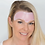 Thumbnail: 100%Medical-grade Silicone Gel Pad for Forehead