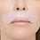 Thumbnail: 100%Medical-grade Silicone Lip pad