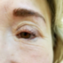 Microblading-eyebrows-after-1