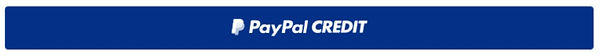 Paypal-checkout-buttons_edited.jpg
