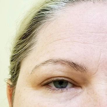 Eyebrows-before-2