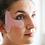 Thumbnail: 100%Medical-grade Silicone Eye pad