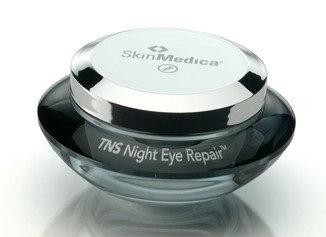 Skin Medica TNS Eye Repair (0.5 oz.)