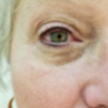 Eyeliner-after-2