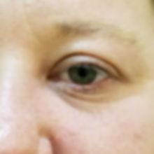 Eyeliner-before-3