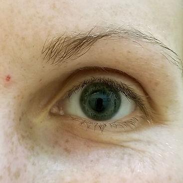 Eyeliner-before-4