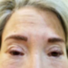 Eyebrows-after-1
