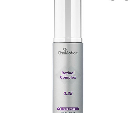 Skin Medica 0.25 Retinol Complex