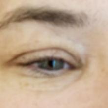 Eyeliner-before-1