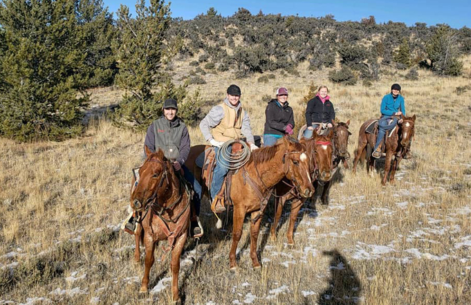 IN-ARTICLE-IMAGE-Riding-in-Mountains