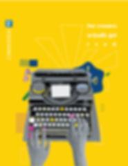 LinkedIn_Posters_R3-17.jpg