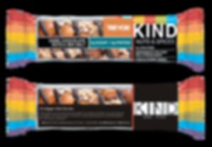 KIND_bar_packaging copy-03_edited.png