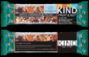 KIND_bar_packaging copy-02_edited.png