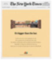 KIND_nytimes-01.jpg