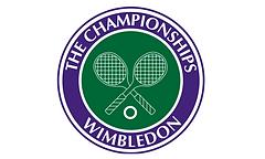 Wimbledon-logo-before-2011.png