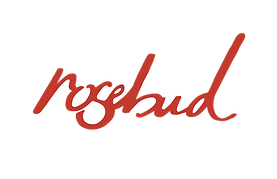 Rosebud_logo-02.png