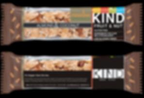 KIND_bar_packaging copy-01_edited.png