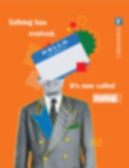 LinkedIn_Posters_R3-15.jpg
