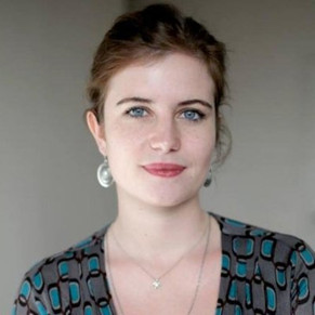 Faustine Zanetta-Monti, Créatrice d'Avenir 2014