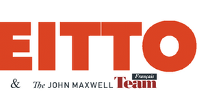 EITTO partenaire de l'édition 2021 de « Créatrices d'Avenir »