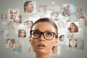 Pourquoi les femmes sont meilleures que les hommes pour réseauter ?