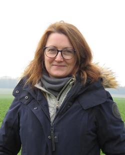 Anne-Laure Durand