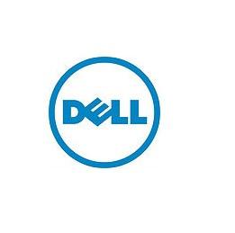 La 6è édition de Créatrices d'Avenir reçoit le soutien de Dell en France