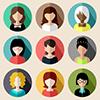 3 femmes entrepreneures de choc animent leur propre réseau