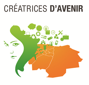 Logo creavenir.png