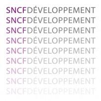 SNCF Développement partenaire de Créatrices d'Avenir