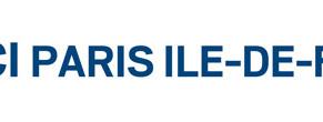 Initiative Ile-de-France se réjouit du soutien de la CCI Paris Ile-de-France  à la 8e édition de « C