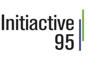 """Evènement - Cercle Initiactive 95 spécial """"Entrepreneuriat féminin"""""""