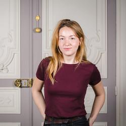 Alice Schneider