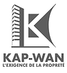 LOGO KAP-WAN.png