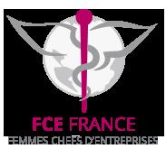 FCE France fête ses 20 ans !