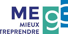 """Le ME93 s'associe à la 8e édition de """"Créatrices d'Avenir"""""""