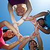 Découvrez l'annuaire des réseaux féminins de notre partenaire Place des Réseaux