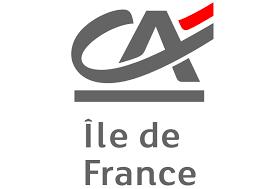 Le Crédit Agricole d'Ile-de-France partenaire de « Créatrices d'Avenir » pour 2021 et 2022