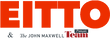 Logo_EITTO & The_JMT_Fr.png