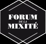 Forum de la Mixité - 7 mars 2016 - Paris