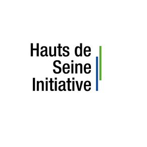 Evènement - Venez chercher les clefs pour réussir avec Hauts-de-Seine Initiative