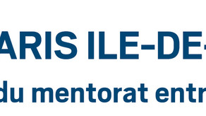 Appel à candidatures IME 2017