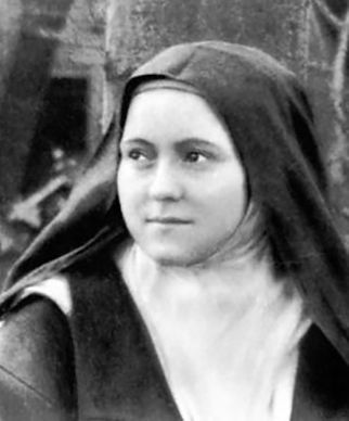 St. Therese of Lisieux.jpg