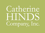 catherine hinds.png