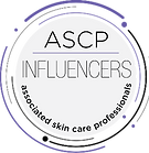 ASCP%20Influencer_logo_edited.png