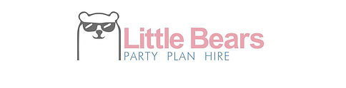 little bears final logo.jpg