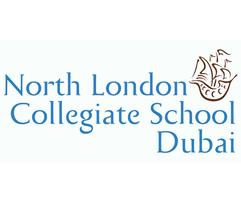 North London Collegiate School Dubai