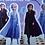 Thumbnail: Character Table Cutout
