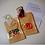 Thumbnail: Backpack Bling Craft Box