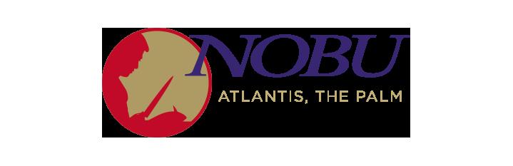 Nobu Atlantis Hotel